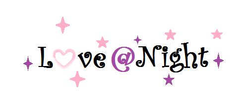 love.at.night