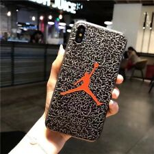 Iphone  x - Jordan premium high quality materials withe a quality design