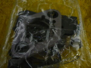 New 77-79 GMC P3500 K3500 Chevrolet Checker Hygrade 1583 Carburetor Repair Kit