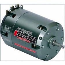 Nosram Pure Evolution BL 3.5T  Brushless 540 motor fast powerfull sensored NEW!