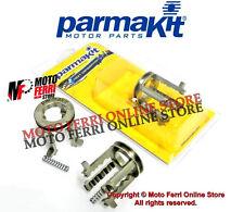 MF0352 - Crociera PARMAKIT HR 4 marce RINFORZATA VESPA 50 SPECIAL R L N PK APE