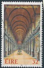 Decimal Postage Irish Stamps