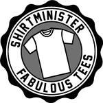 shirtminister