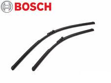 Front Windshield Wiper Blade 3397007093 For: Mercedes-Benz W164 W251 GL350 R350