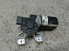 DODGE NITRO FRONT WIPER MOTOR ASSY 91498332 MK1 2007 - 2012