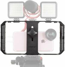 U Rig Pro Smartphone Video Rig - Ghost Hunting Equipme - Ghost Hunting Equipment