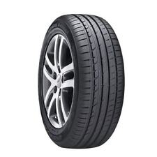 Hankook Car and Truck Tyres R18 Inch 103 Load Index