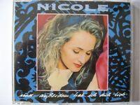Nicole Und außerdem hab' ich dich lieb (1994) [Maxi-CD]