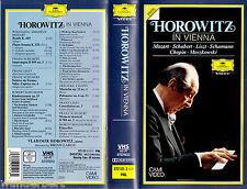 Klassische Filme auf VHS-Kassetten