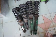 JDM TEIN Type HA Nissan Skyline R32 BNR32 GTR suspension absorber coilover shock