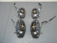 2020 19 20 Chevy Camaro SS  Brembo Brake Caliper Set #2403