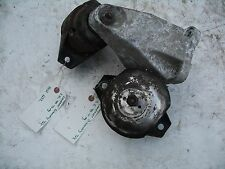 Land Rover Discovery TD5 1999 T reg Engine Mounts ANR 6622