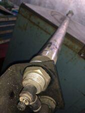 New listing Amada Smc Cy1B40-01-25351 Pneumatic Air Cylinder Amada Pn 79310324 .7 Mpa