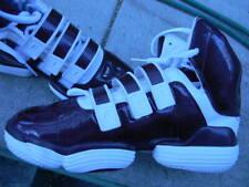 Adidas SM TS Supernatural Commander Basketball Shoe kick Team Signature Sz 10 44