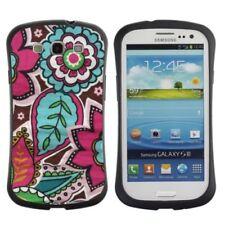 Étuis, housses et coques etuis, pochettes coton pour téléphone mobile et assistant personnel (PDA)