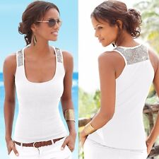 2017 Summer Fashion Sequin Tops Tanks Camis Sexy Square Collar Sleeveless Casual