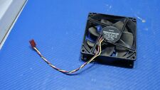 Dell Inspiron 560 Genuine CPU Cooling Fan X755M GLP*