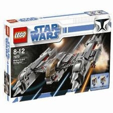 LEGO® Star Wars 7673 MagnaGuard Starfighter NEU NEW SEALED PASST ZU 7674