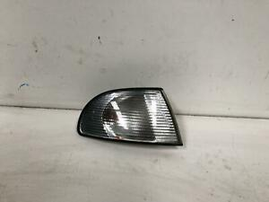 Audi A4 Right Corner Light B5 Bosch 08/95-12/98