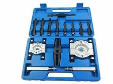 Bearing Separator and Splitter Set - Heavy Duty - Splitting and Separating Set