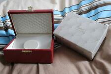 TABBAH - Scatola box vintage