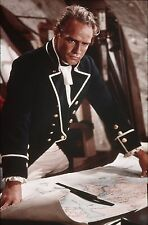"Marlon Brando Mutiny On The Bounty 8X10"" Photo X2638"