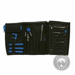 USED iFixit Pro Tech Toolkit - Electronics / Smartphone / Computer Repair Kit