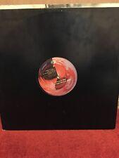 "John B - Pressure 2004 / Sight Beyond 2004 12"" Drum & Bass Formation Records"