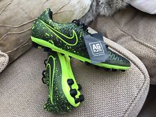 Nike Magista AG/ Firm Ground Football Boots Size 10.5 Brand New With Tags Mint