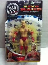 WWE Wrestling Ruthless Aggression Serie 15.5 Ring Rage HEIDENREICH 18 cm MOC