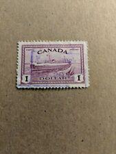 Canada Used Car Ferry