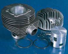 1400080 grupo Térmico cilindro Polini Vespa PX PE 125 150 D.63