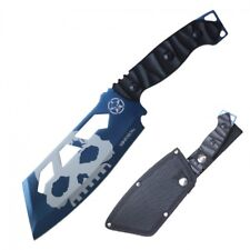 """Tactical Knife 