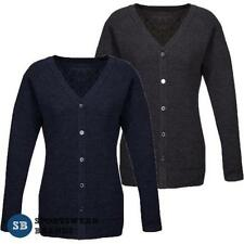 Work Jumpers & Cardigans for Women