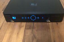 Directv HR54-500 Used HD DVR Direct TV Digital Satellite Receiver No remote