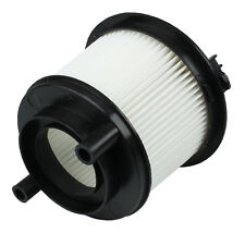 Genuine Hoover TSP2011011 TSP2101 Vacuum Cleaner U62 Type HEPA Filter Kit