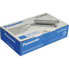 ORIGINALE Panasonic kx-bp081 Thermal film kx-bp535/635/735/800 a-Ware