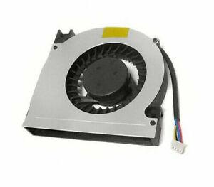 Ventilateur ordinateur  ASUS X50 F5 A9T A94 Series Compatible avec GB0575PFV1-A