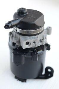 Servopumpe Mini One R50 R52 R53 (2 Jahre Garantie)