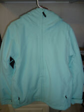686 AUTHENTIC SMARTY HAVEN 3-IN-1 INSULATED JACKET WOMEN'S LARGE (L) $250