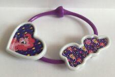 Kinder Surprise Egg Toy - My Little Pony Jewellery - BRACELET -  MLP - New