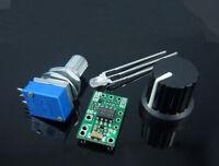 New Mini Temperature Controller Board for HAKKO Soldering Iron Station T12 Core