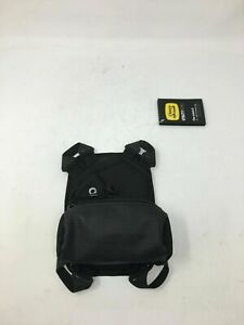"OtterBox Utility Series Latch II Caase With Accessory Bag, For 10"" Tablets"