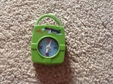 Tom and Jerry Compass Toy McDonalds Fast Food Happy Meal Toys