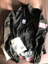 RAPHA CLASSIC RAIN JACKET COLLECTOR EDITION   - S size