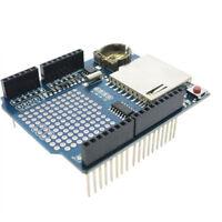 V1.0 Data Logger Module XD-204 Data Logger Logging Recorder For   Store
