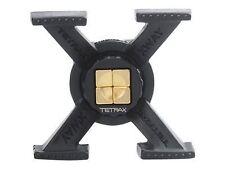 Tetrax XWAY Mobile Phone Holder Universal 1st Class Post