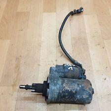 AUDI a3 8l 1,8t turbo ladedruckrohr tube Manifold 06a145894//01