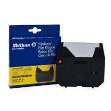 6x Original Farbband Canon AP12 AP110 AP200 AP300 AP350 AP500 Multistrike Ribbon