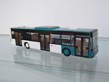 RIETZE 72722 - 1:87 - Bus - MAN Lion's City E6 Postbus Verbundlinie - NEU in OVP